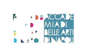 Academia di Belli Arte di Napoli.