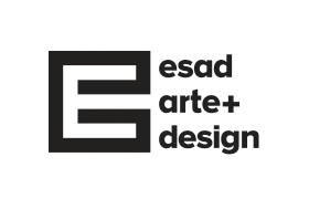 Escuela Superior de Arte y Diseño de Matosinhos (Portugal)