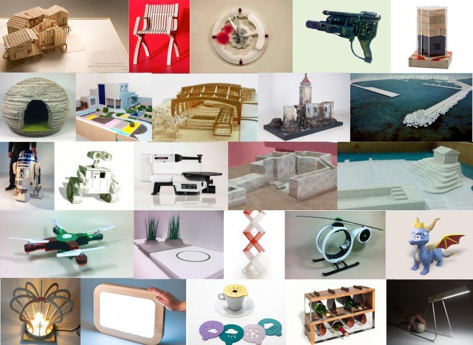 imagenes-prototipado3D