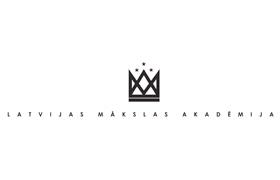 Academia Nacional de Latvia. Riga, Latvia