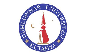 Dumlupinar Universitesi. Kutahya. Turquía