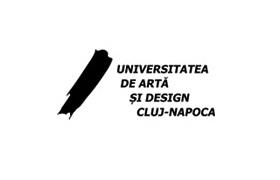 Universitata di Arta si Design. Cluj-Napoca. Rumanía