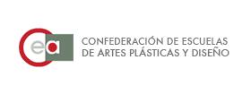 Confederación de Escuelas de Artes Plásticas y Diseño