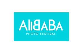Colabora con Escuela de Arte Murcia: Alibabá