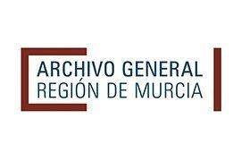 Archivo General Región de Murcia