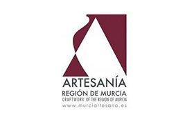 Colabora con Escuela de Arte Murcia: Artesanía Región de Murcia