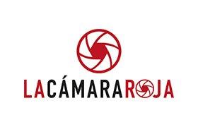 Colabora con Escuela de Arte Murcia: La Cámara Roja