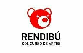 Rendibú – Concurso de artes