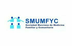 Sociedad Murciana de Medicina Familiar y Comunitaria