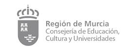 Región de Murcia - Consejería de Educación, Cultura y Universidades