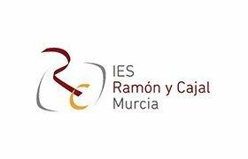 Colabora con Escuela de Arte Murcia: IES Ramón y Cajal