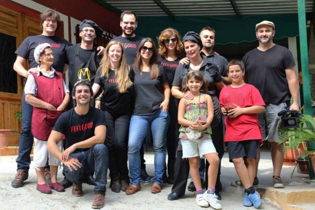 Las-Aventuras-de-Moriana-Grupo