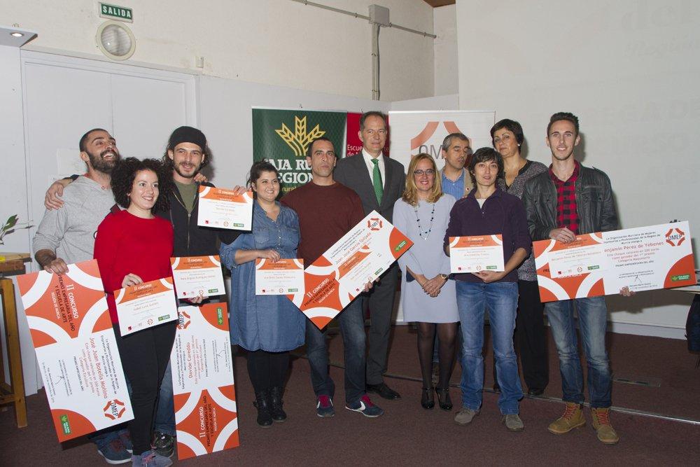 Premios-2BOMEP-2Bweb-2B13-252C11-252C-2B2015-16
