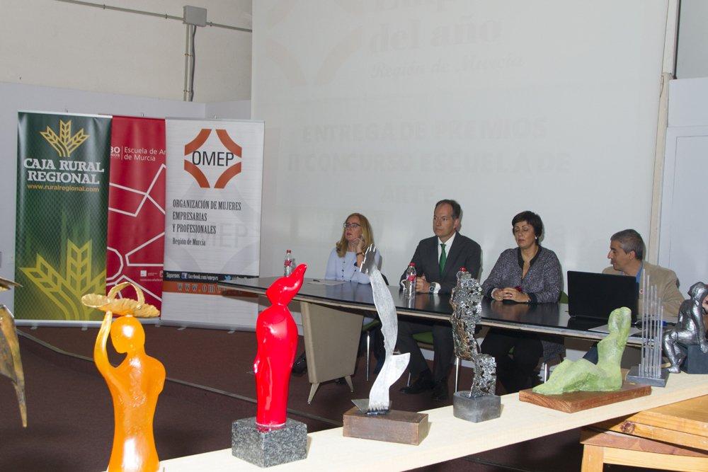 Premios-2BOMEP-2Bweb-2B13-252C11-252C-2B2015-3