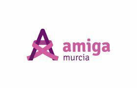 Amiga Murcia