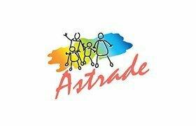 Colabora con Escuela de Arte Murcia: Astrade
