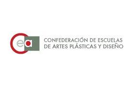 Colabora con Escuela de Arte Murcia: Confederación de Escuelas de Artes Plásticas y Diseño