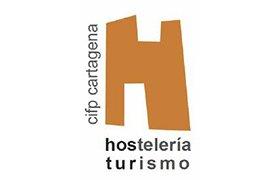 Colabora con Escuela de Arte Murcia: CIFP Cartagena Hostelería y Turismo