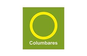 Columbares