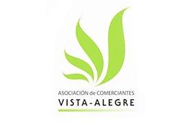 Colabora con Escuela de Arte Murcia: Asociación de Comerciantes de Vista-Alegre