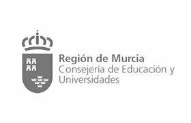 Colabora con Escuela de Arte Murcia: Región de Murcia - Consejería de Educación y Universidades
