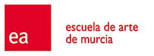 Escuela de Arte Murcia