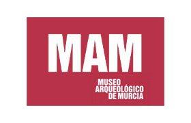 Colabora con Escuela de Arte Murcia: Museo Arqueológico de Murcia