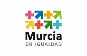 Colabora con Escuela de Arte Murcia: Murcia en igualdad