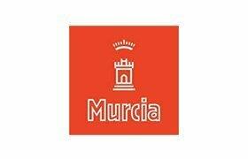 Colabora con Escuela de Arte Murcia: Ayuntamiento de Murcia