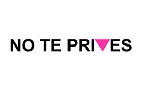 Colabora con Escuela de Arte Murcia: No te prives