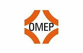 Colabora con Escuela de Arte Murcia: OMEP