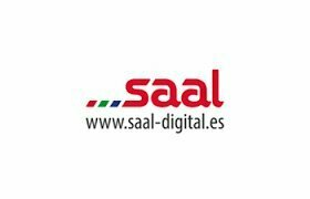 Colabora con Escuela de Arte Murcia: Saal Digital