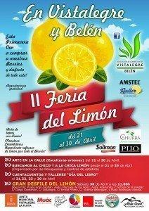 A Feria Limón