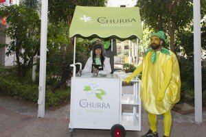 Feria Limón- Jesús de Francisco. 14-4-16-13