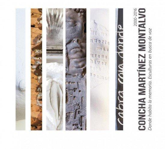 CONHA_MARTINEZ_MONTALVO EXPO