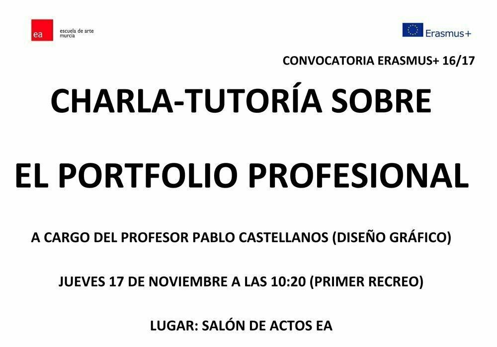 Microsoft Word - CHARLA PORTFOLIO