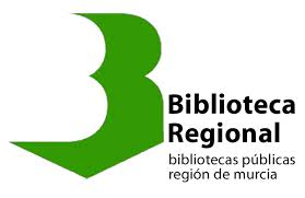 Biblioteca regional